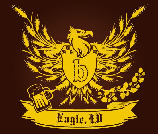 brewforiaeagle_logo_web