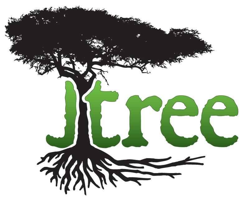jtree