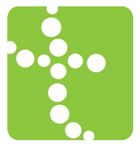 laminin-icon