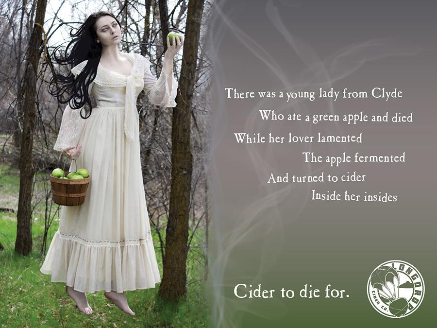 cider_ghost_banner